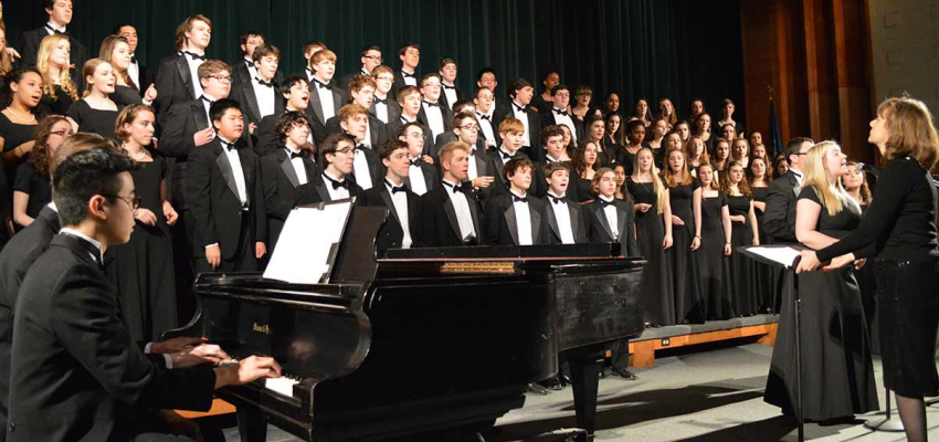choralgroup2