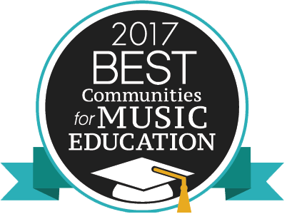 haverford choral best community for music